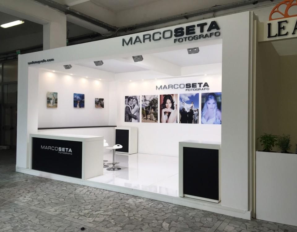 Marco-Seta_stand_personalizzati