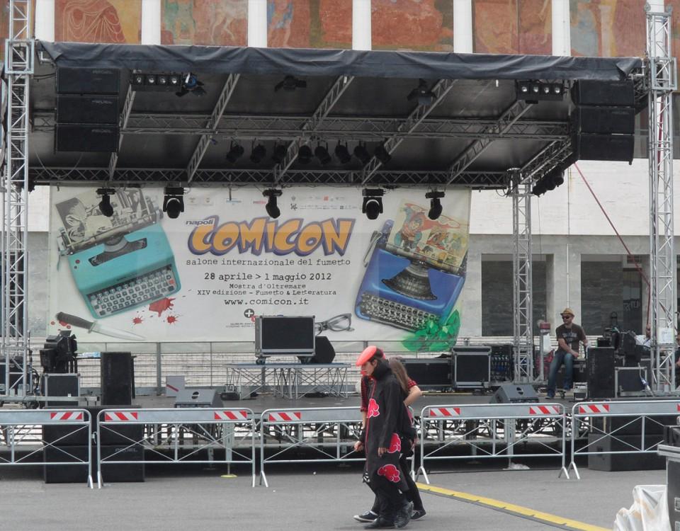 dangelo-allestimenti-eventi-concerti