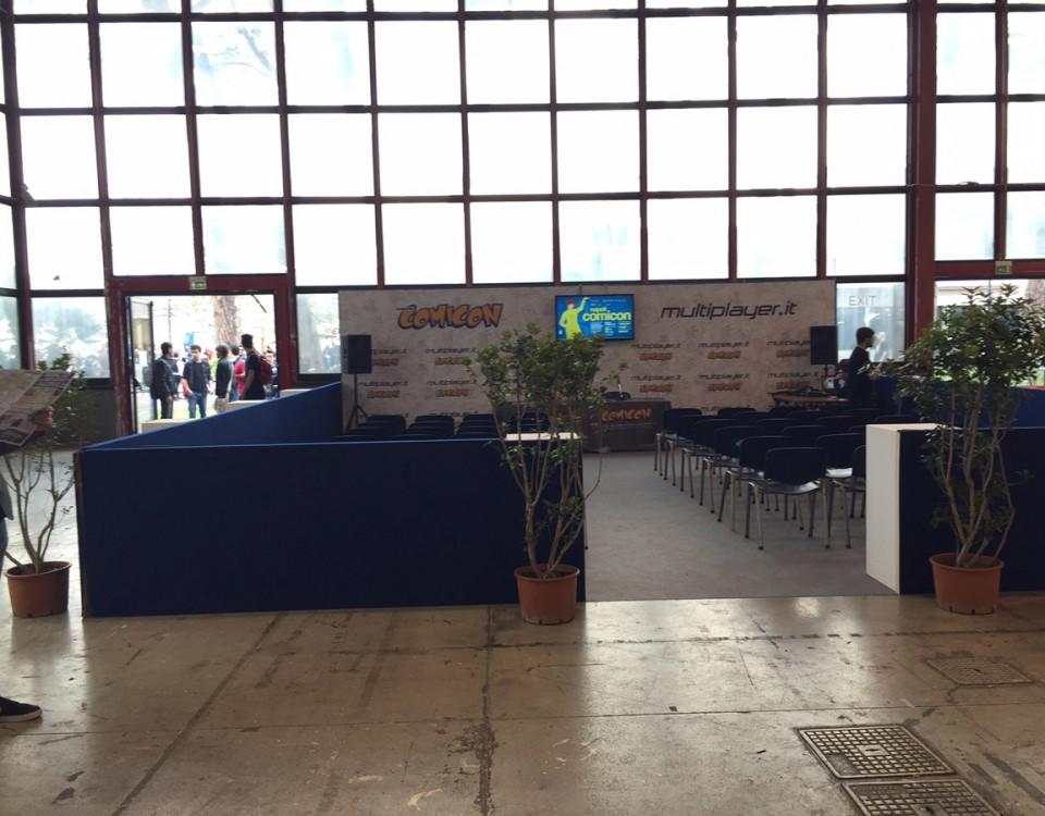 dangelo-allestimenti-eventi-congressi1